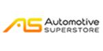 Automotive Superstore promo codes