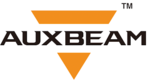 Auxbeam promo codes