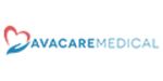 AvaCare Medical promo codes