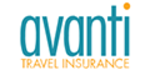 Avanti Travel Insurance promo codes