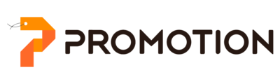 Promotion promo codes