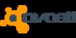 Avast Software promo codes