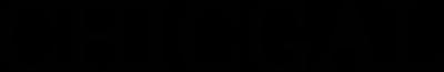 ChicGal promo codes