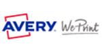 Avery WePrint AU promo codes