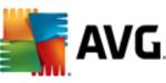 AVG Technologies AU promo codes