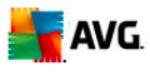 AVG Technologies UK promo codes