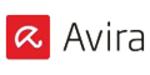 Avira CA promo codes