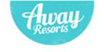Away Resorts promo codes