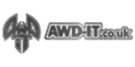 AWD-IT.co.uk promo codes
