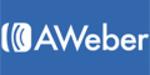 AWeber promo codes
