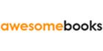 AwesomeBooks UK promo codes