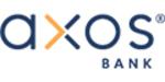 Axos Bank promo codes