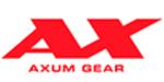 AxumGear promo codes