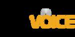 Axvoice Inc. promo codes