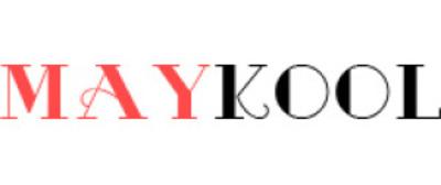 MayKool promo codes