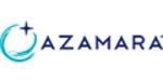 Azamara Club Cruises promo codes