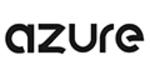 Azure promo codes