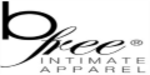 B Free Intimate Apparel promo codes