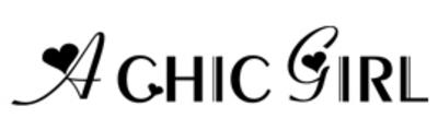 AChicGirl promo codes