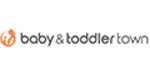 Baby & Toddler Town AU promo codes