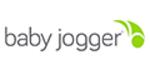 baby jogger promo codes