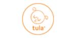 Baby Tula AU promo codes