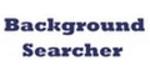 BackgroundSearcher.com promo codes