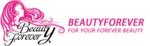 BeautyForever promo codes