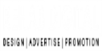 Bad Angel Entertainment Private promo codes