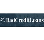 Bad Credit Loans promo codes