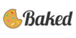 Baked Cookies & Dough promo codes