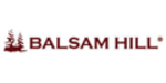 Balsam Hill UK promo codes