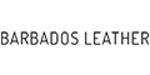 barbados leather promo codes