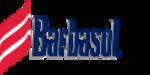 Barbasol promo codes