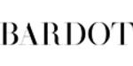 Bardot/Bardot Junior promo codes