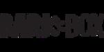 BarkBox CA promo codes