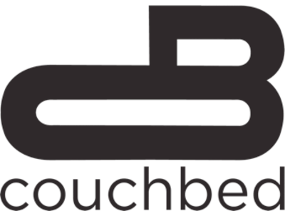 CouchBed promo codes