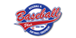 BaseBall Plus Store promo codes