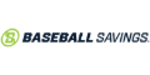 Baseball Savings promo codes
