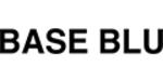 Baseblu UK promo codes