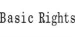 Basic Rights promo codes