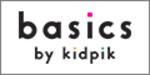 Basics by kidpik promo codes