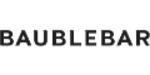 BaubleBar promo codes