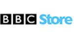 BBC Shop CA promo codes