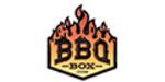 BBQ Box promo codes