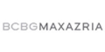 BCBG Max Azria promo codes