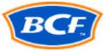 BCF promo codes