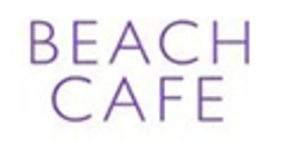 Beach Cafe promo codes
