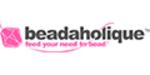 Beadaholique promo codes