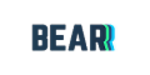 Bear Mattress promo codes